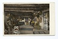 Old Blanket Room, Hopi House, Grand Canyon, Ariz (NYPL b12647398-66636).tiff