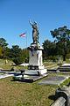 Old Catholic Cemetery 10.JPG