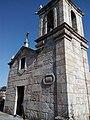 Old Church of Vila Verde.jpg