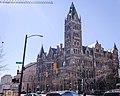 Old City Hall, Richmond 02.jpg