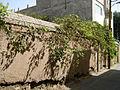 Old House - Daraei 3-2 - Nishapur 09.jpg