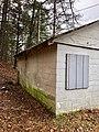 Old Post Office, Glenville, NC (45709733415).jpg