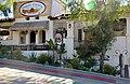 Old Town, San Diego, CA, USA - panoramio (108).jpg