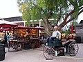 Old Town, San Diego, CA, USA - panoramio (36).jpg