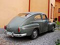 Old Volvo (3880183241).jpg