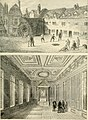 Old and new London - a narrative of its history, its people, and its places (1873) (14594195318).jpg