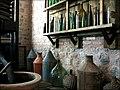 Old olive oil factory.jpg