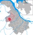 Oldendorf in STD.png