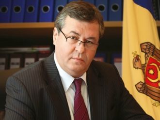 Alexandru Oleinic - Image: Oleinic Alexandru