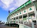 Oleksiy Butovsky Vorskla Stadium (UKR).jpg