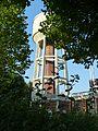 Olen Watertorenstraat Watertoren.JPG