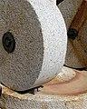 Olive Press (21771488812).jpg