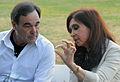 Oliver Stone and Cristina Kirchner.jpg