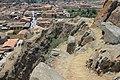 Ollanta, Ollantaytambo, Peru - Laslovarga (14).jpg