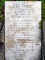 Olmeta-di-Tuda plaque commémorative Jean Casale.jpg