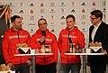 Olympia-Einkleidung München 2018 (Martin Rulsch) 067.jpg