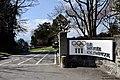 Olympic Museum (Ank Kumar, Infosys Limited) 02.jpg