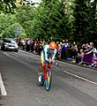Olympic mens time trial-55 (7693146574).jpg