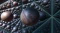 Omniversumssimulation 20200226 8K HQ OpenCL klein.png