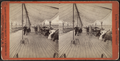 On the Long Branch Pier, from Robert N. Dennis collection of stereoscopic views 2.png
