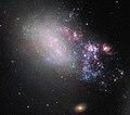 On the verge NGC 4485.jpg
