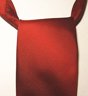 Onassis knot
