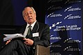 One year after Fukushima The future of nuclear energy in Europe - Patrick Moore (4).jpg