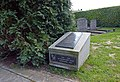Oorlogsmonumenten in Hendrik-Ido-Ambacht (2).jpg