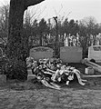 Opdracht graf voor Mulder Blasiusstraat 24, Bestanddeelnr 907-6840.jpg