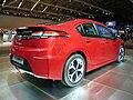 Opel Ampera (rear quarter).jpg