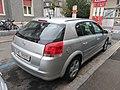 Opel Signum (28133824768).jpg