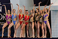 Open Make Up For Ever 2013 - Team - Russia - Free routine - 02.jpg