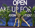 Open Make Up For Ever 2013 - Virginie Dedieu - 02.jpg