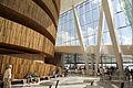 Operahuset i Oslo fra innsiden.jpg
