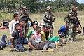 Operation Armageddon - Peru.jpg