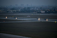 Operation Inherent Resolve 150812-F-II211-003.jpg