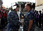 Operation Unified Response 100217-N-TJ847-126.jpg