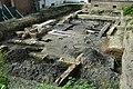 Opgravingen bij het Karmelietenklooster te Ieper - 371581 - onroerenderfgoed.jpg
