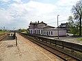 Opole, Poland - panoramio (124).jpg