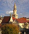 Opole, wieża ratusza.jpg