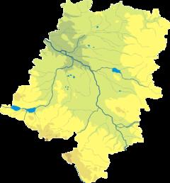 Opolskie mapa fizyczna.png