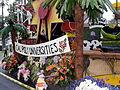 Orange Grove before Rose Parade 2009 (3160626379).jpg