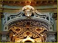 Oratorio San Felipe Neri,Cádiz,Andalucia,España - 9044810943.jpg