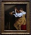 Orazio gentileschi, suonatrice di liuto, 1612-20 (nga) 01.jpg