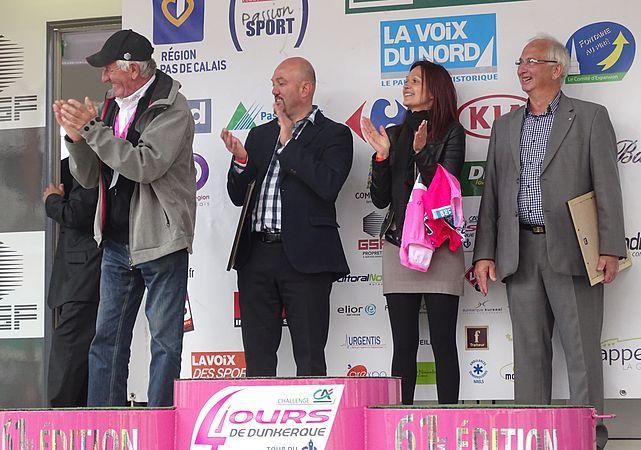 Orchies - Quatre jours de Dunkerque, étape 1, 6 mai 2015, arrivée (C50).JPG