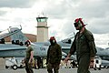 Ordnance Marine leads teams, loads bombs 160615-M-VF398-040.jpg