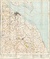 Ordnance Survey One-Inch Sheet 105 Grimbsy, Published 1946.jpg