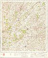 Ordnance Survey One-Inch Sheet 129 Ludlow, Published 1967.jpg