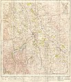 Ordnance Survey One-Inch Sheet 83 Penrith, Published 1947.jpg