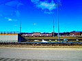Oregon High School Football Stadium - panoramio.jpg